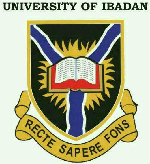 university_of_ibadan_in_nigeria
