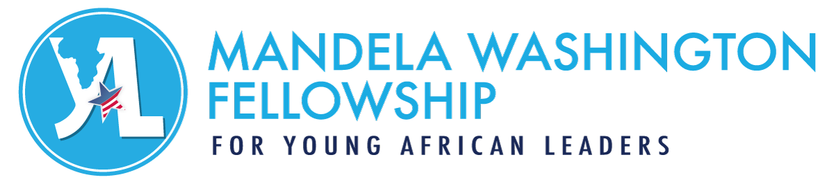 yali_mandela_washington_fellows_logo